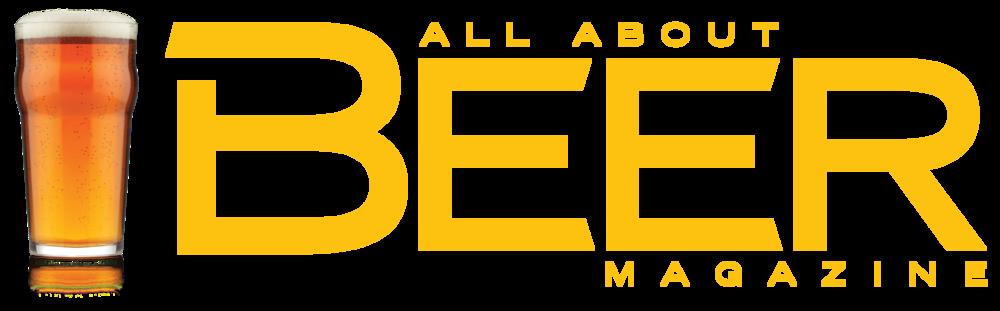 AAB_logo_2013_yello_reflect.png