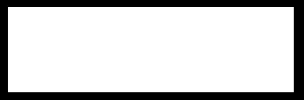 3Dog Logo_solo_REV.png
