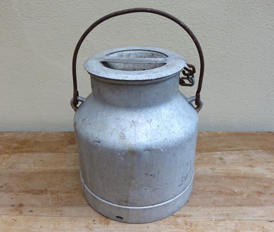 Small (X1) H: 32cm W: 25cm £7.50