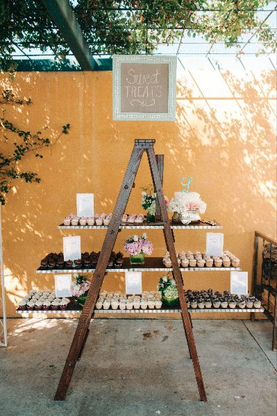 wedding cake shelves idea.jpg