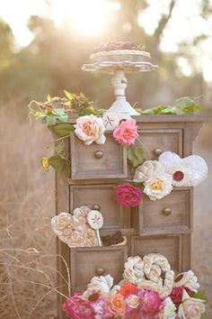 drawer flower display.jpg