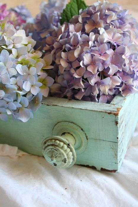 drawer flower ideas 2.jpg