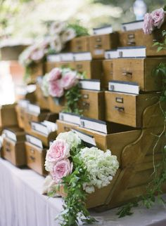 wooden drawer flowers.jpg