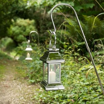 shepherds crook lantern.jpg