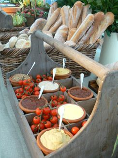 trug buffet idea.jpg