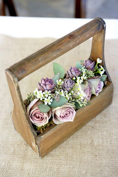wedding trug idea.jpg