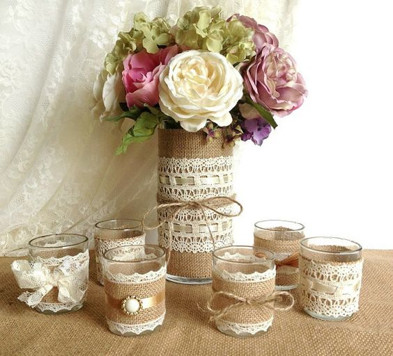 hessian tealights.jpg