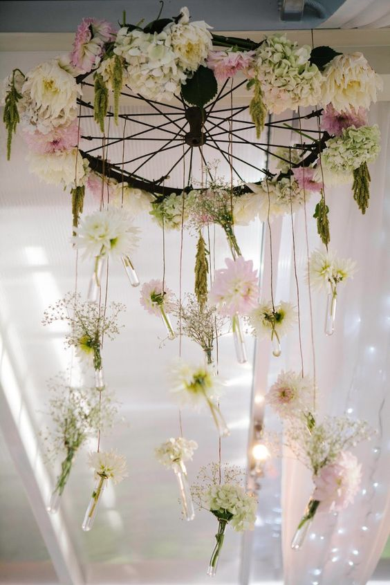 Bicycle wheel chandalier.jpg