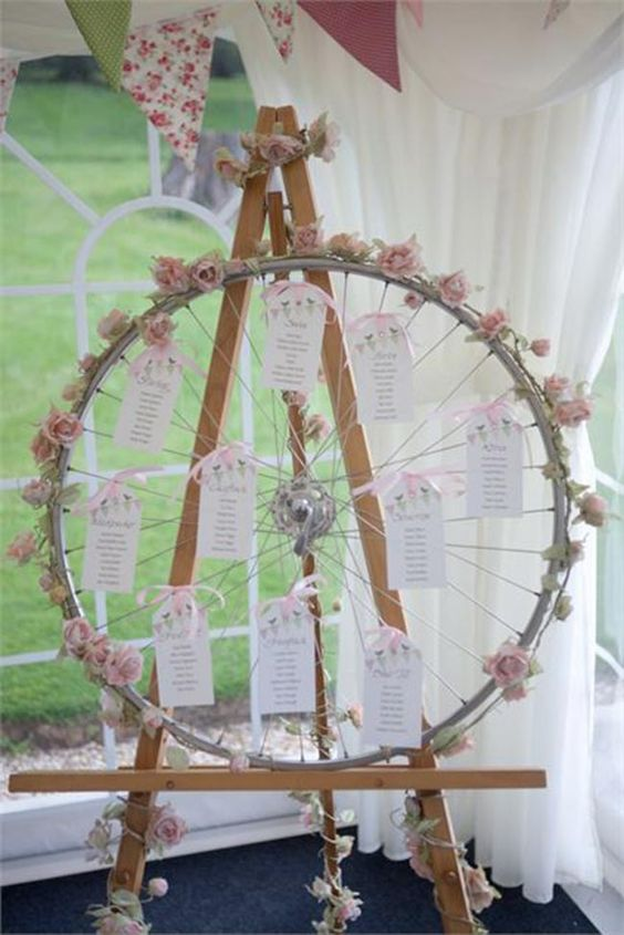 Bicycle wheel table plan.jpg