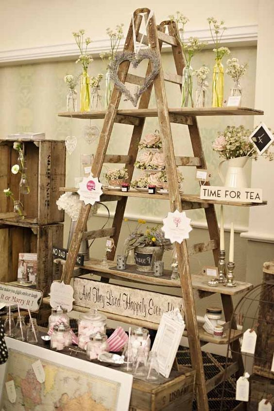 large ladder display.jpg