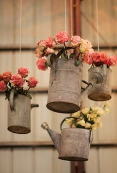 flowers watering can.jpg