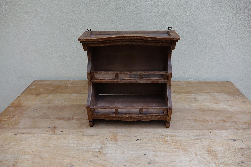 Vintage Dolls Dresser £5