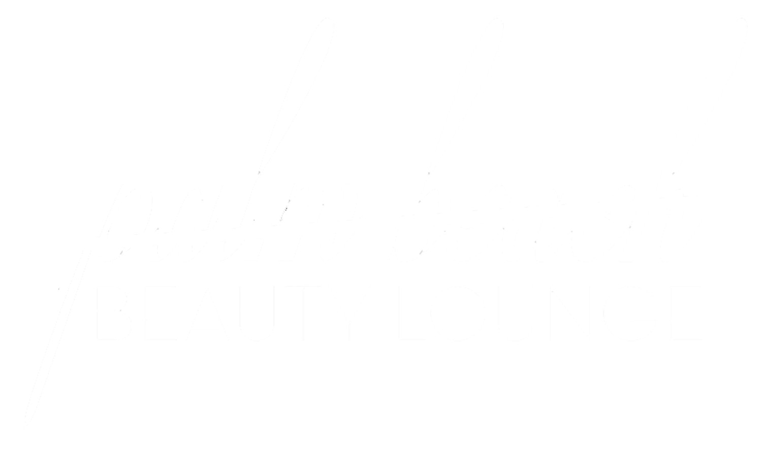 Palm Beach Beauty Lounge