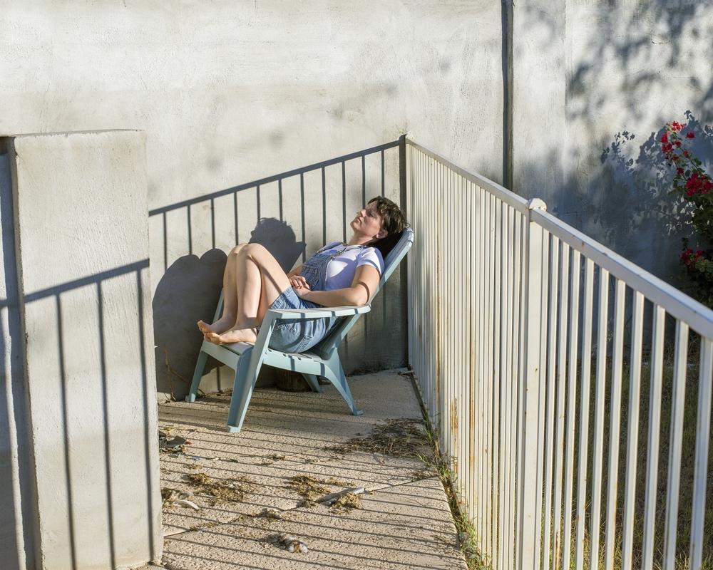 pool chair-9150.jpeg
