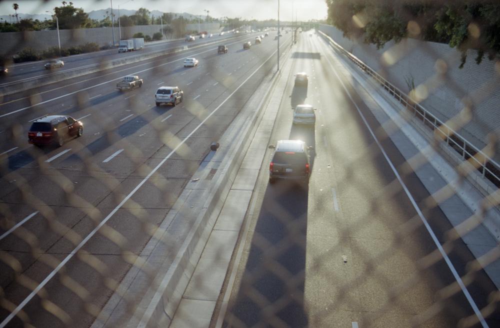 flyover bridge-pre.jpg