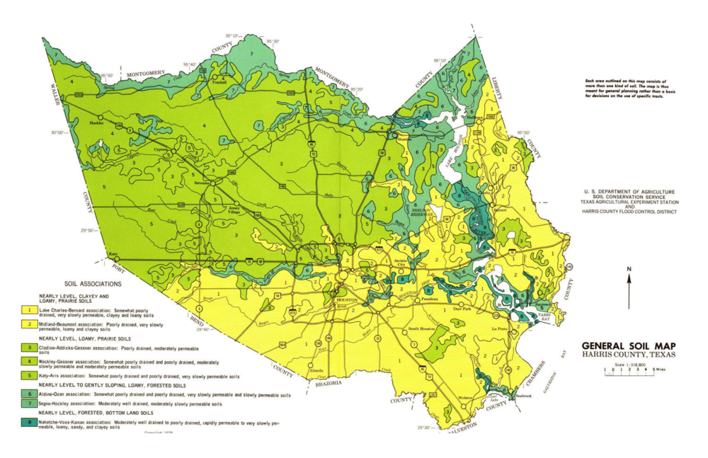 Harris County Soil Map.png
