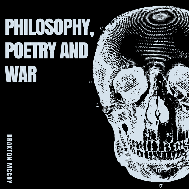 PHILOSOPHY, POETRY and war.png
