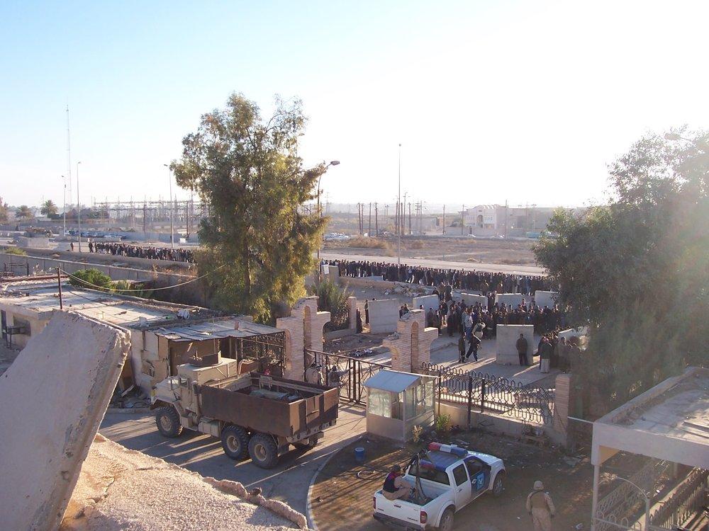 iraq pics 2 1282.jpg