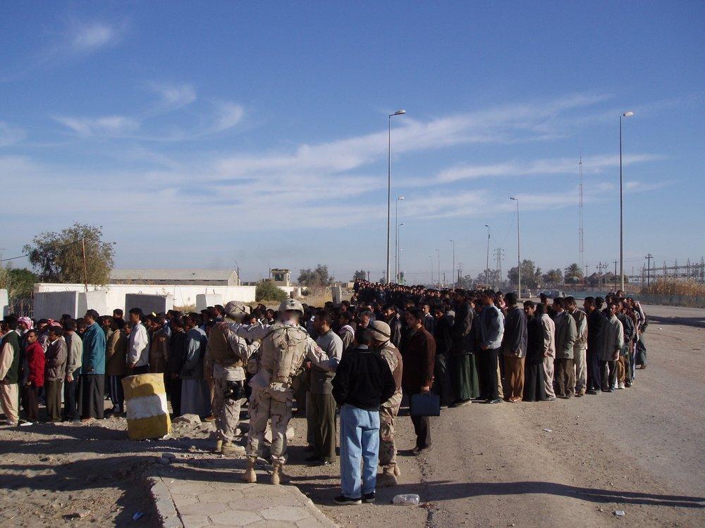 iraq pics 2 1105.jpg