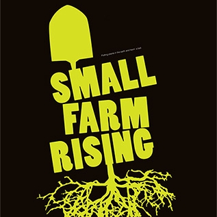 small farm rising.jpg