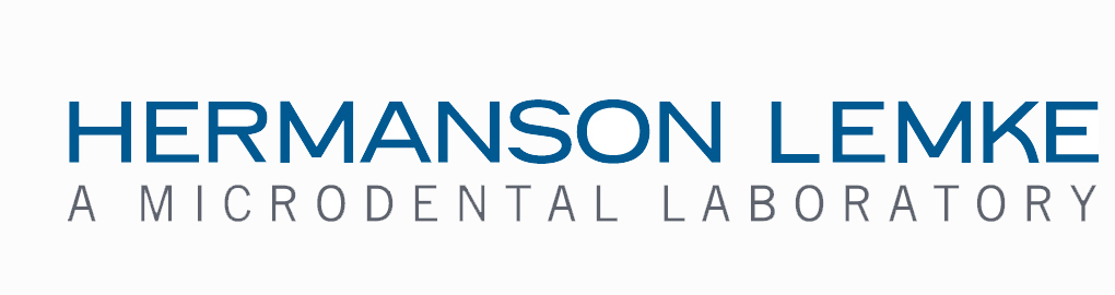 Hermanson Lemke Dental Lab