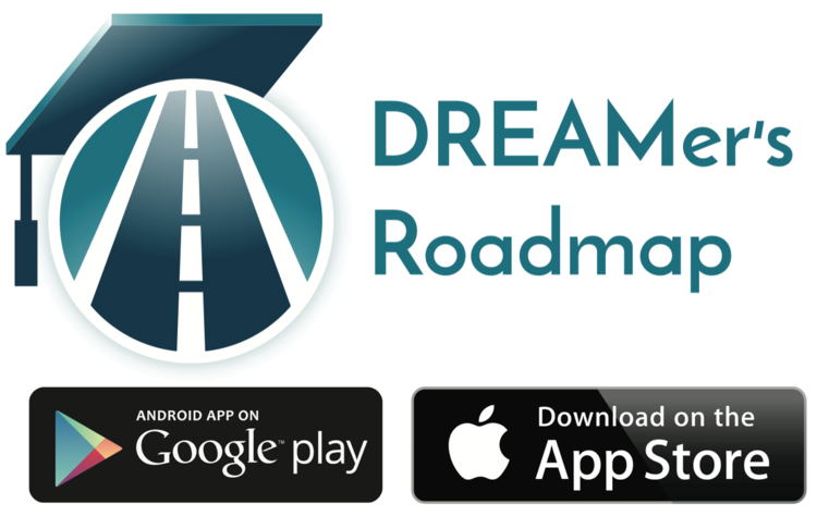 http://www.dreamersroadmap.com/about-us2/