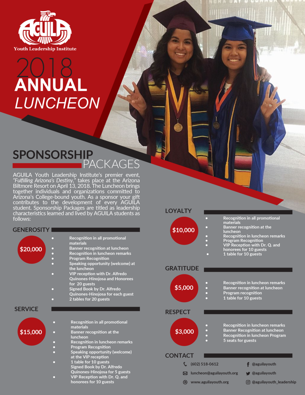 2018Luncheon_SponsorshipPackage.png