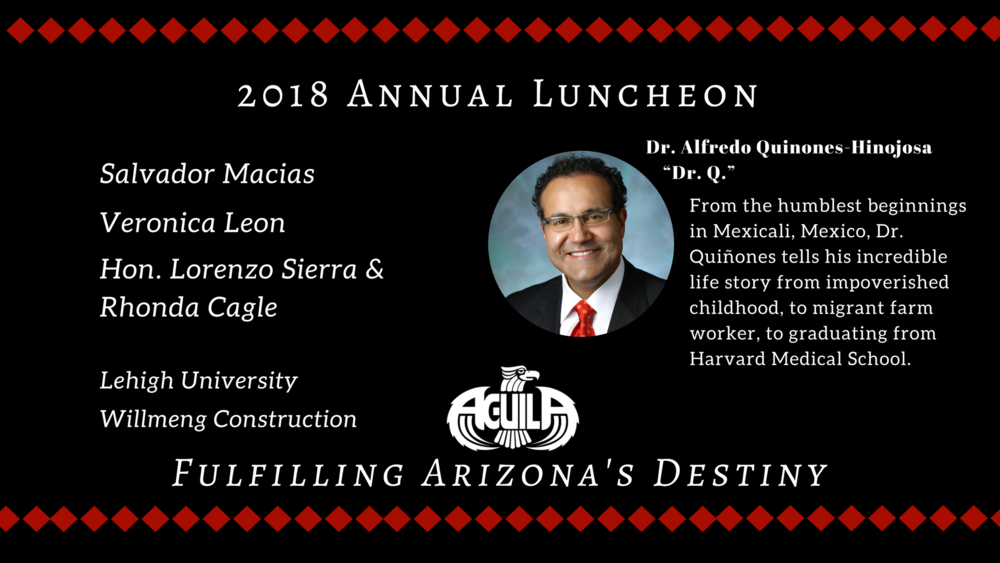 Copy of AGUILA Luncheon 2018 Banner.png