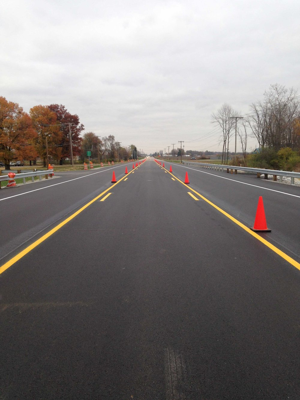 US-35-Striping.jpg