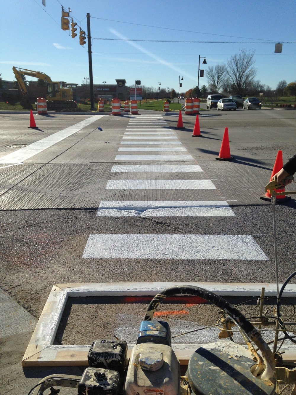 Crosswalk Striping.jpg