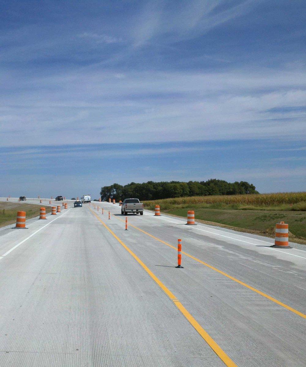 US-31-Kokomo-Bypass.jpg