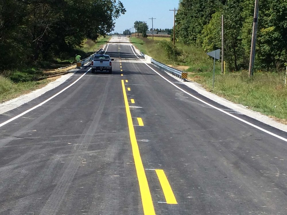 Solid-Skip-Striping.jpg