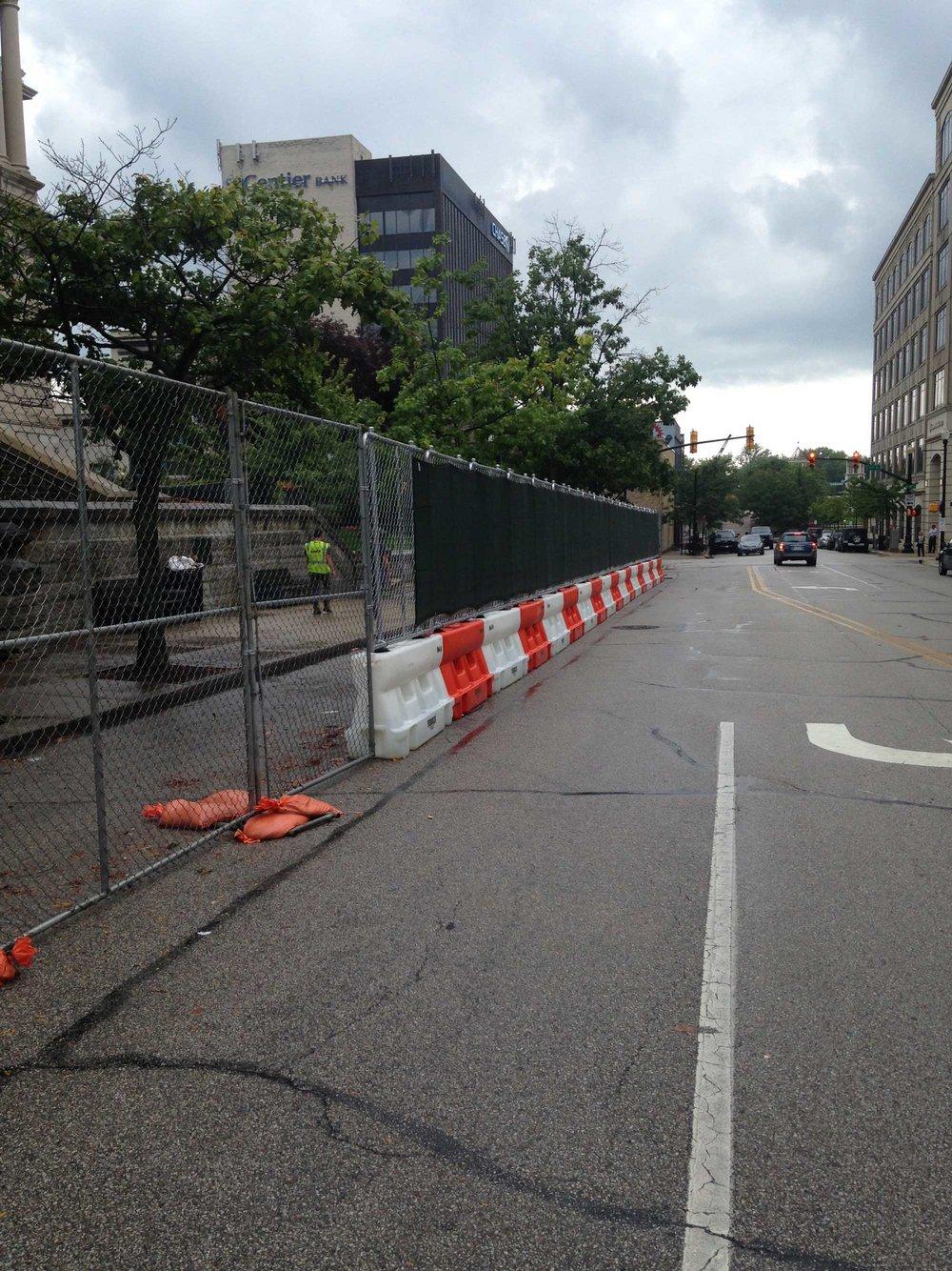Lafayette-Water-Barriers.jpg