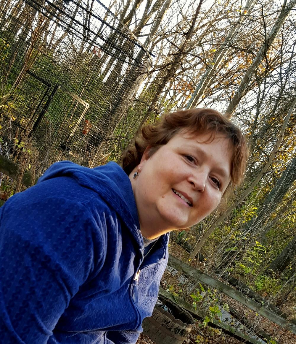 Beth L. Gainer