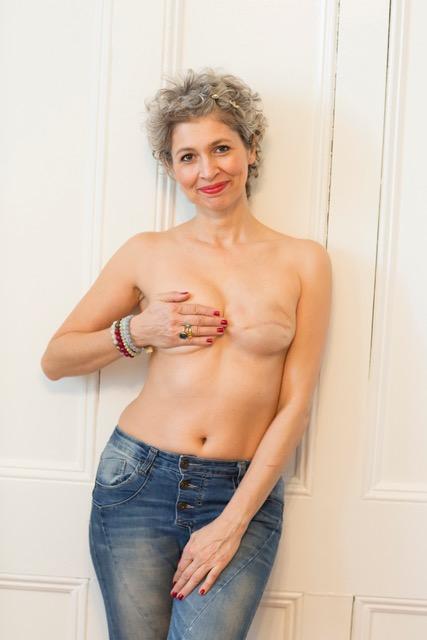 Chiara D'Agostino