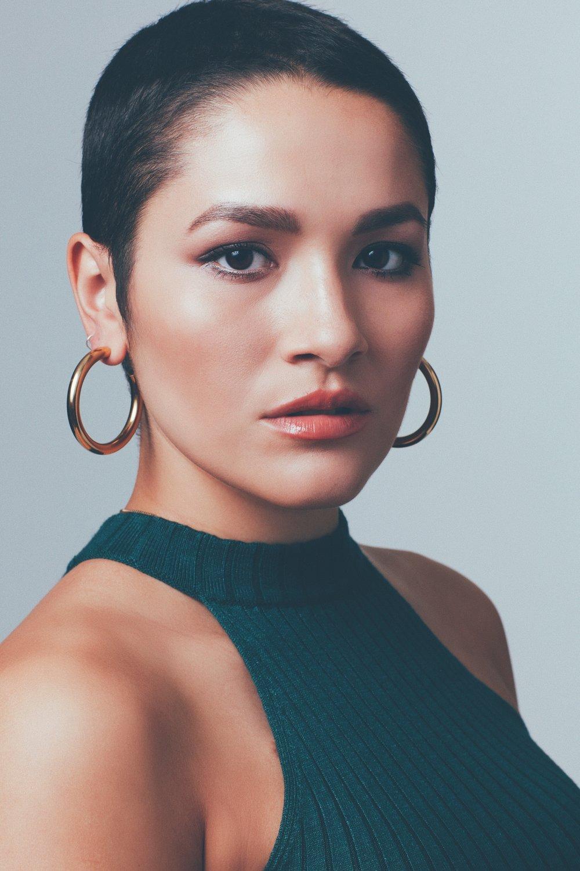 Bianca Muñiz