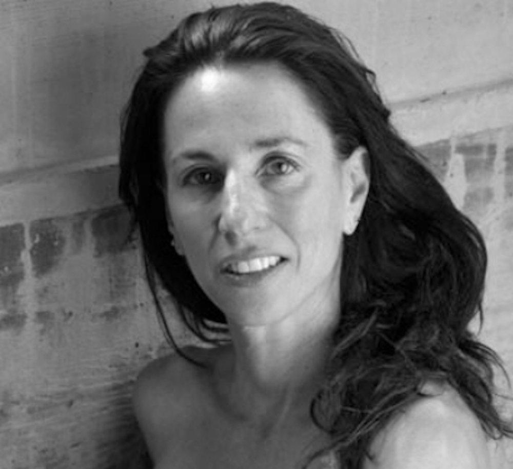 Paula Mozen