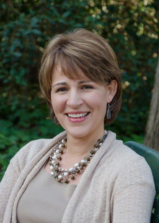 Ann Camden