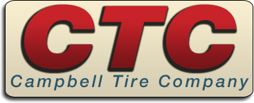Campbell Tire Company.png