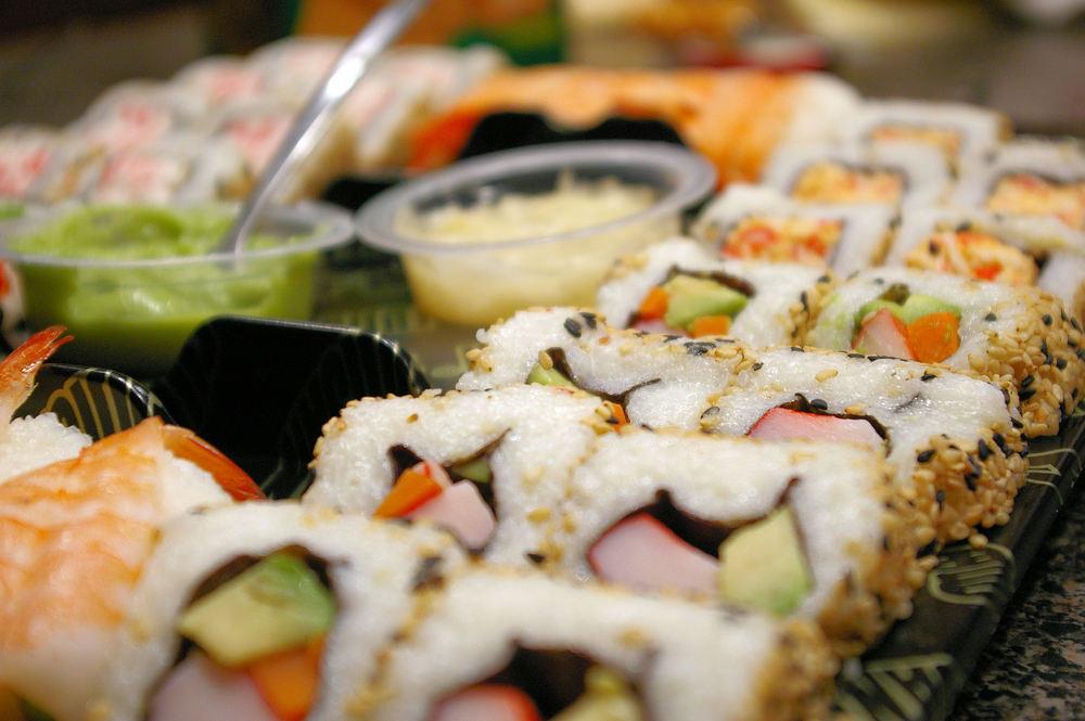Western_Sushi.jpg