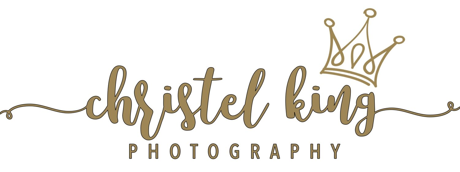 Christel King Photography