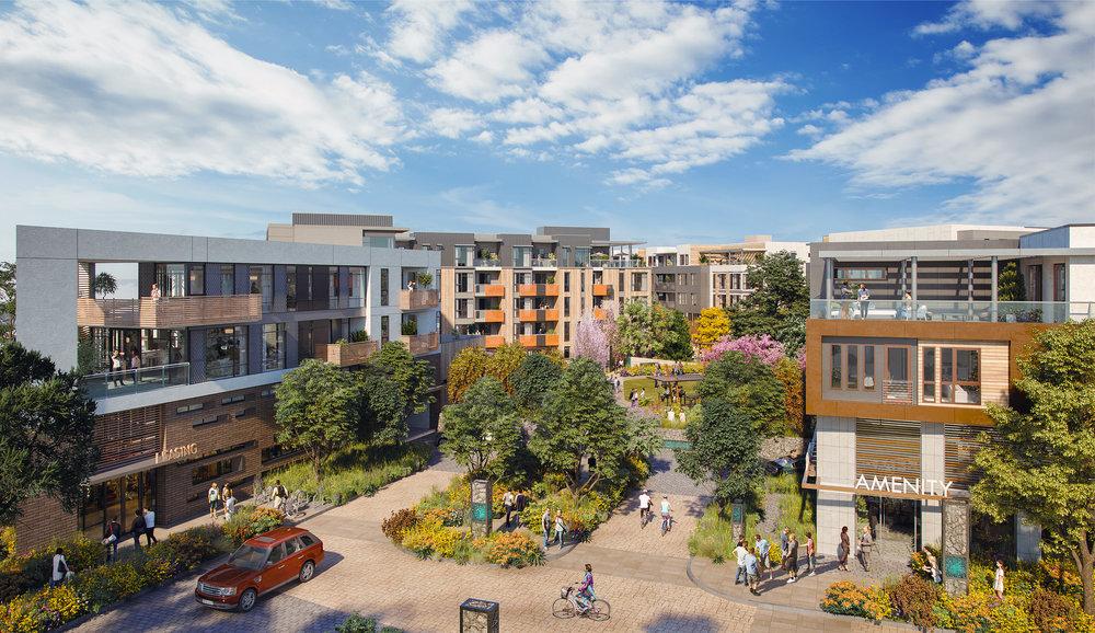 Miramar Capital Projects_Village Lakes 5 .jpg