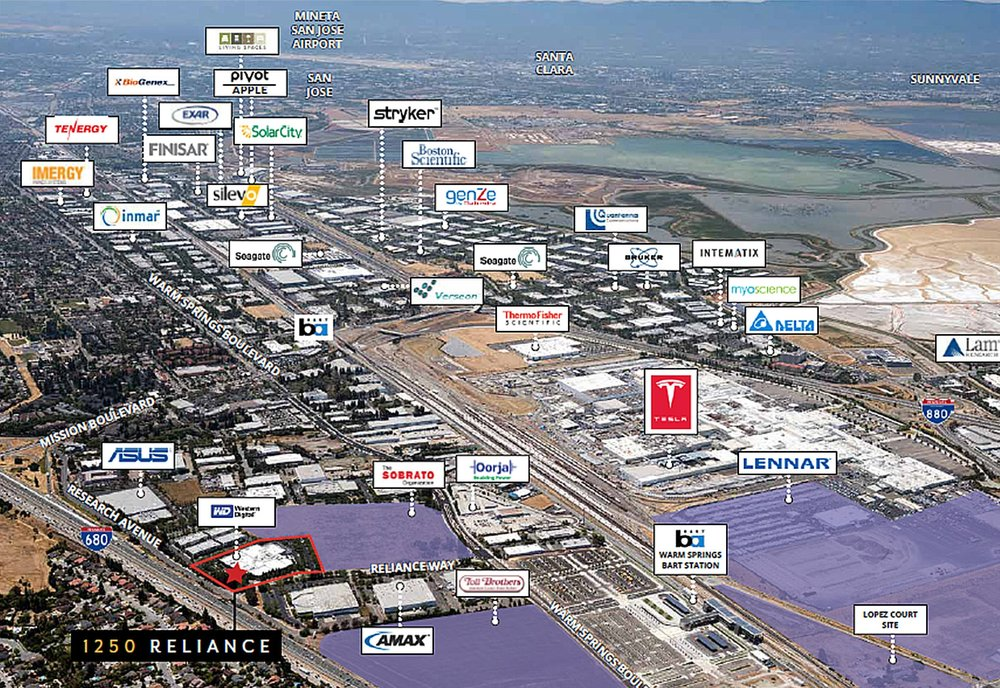 Miramar Capital Projects_Reliance Way Map.jpg