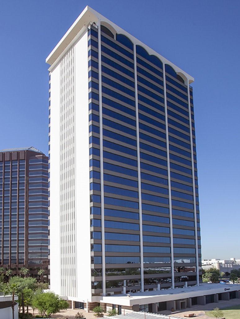 Phoenix Corporate Tower.jpg
