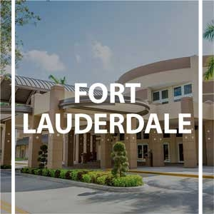 Fort Lauderdale Group Leaders
