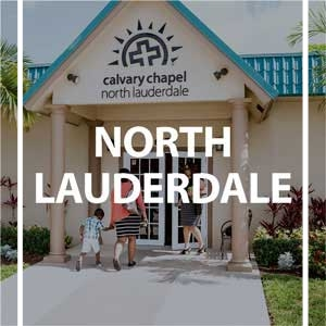 North Lauderdale Group Leaders