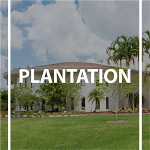 Plantation Group Leaders