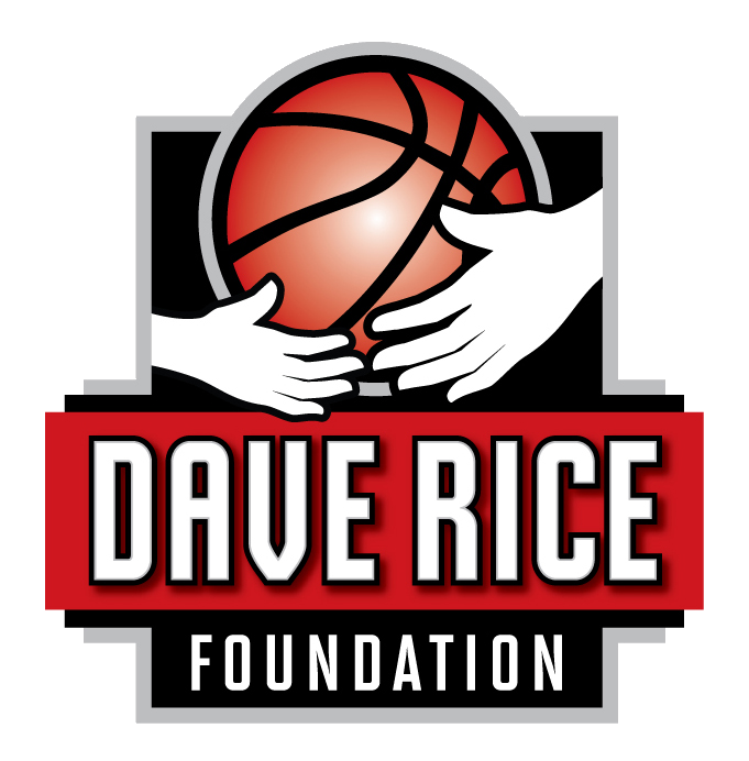 Dave Rice Foundation
