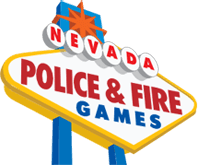 Nevada Police and Fire Games