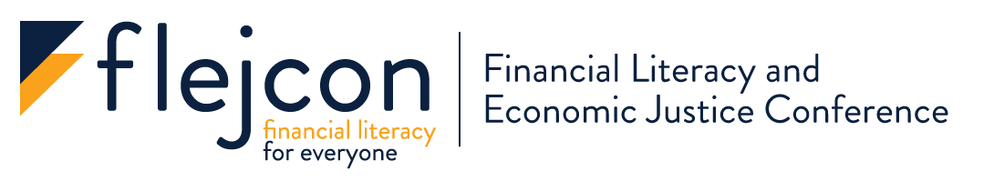 UC Berkeley Financial Literacy & Economic Justice Conference
